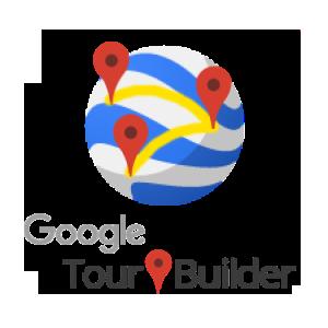 Google Tour Builder Chromebook